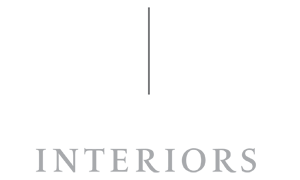 Dasera Interior Design London